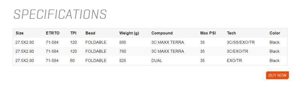 Maxxis Rekon vs DHF ?-rekon-specs.jpg