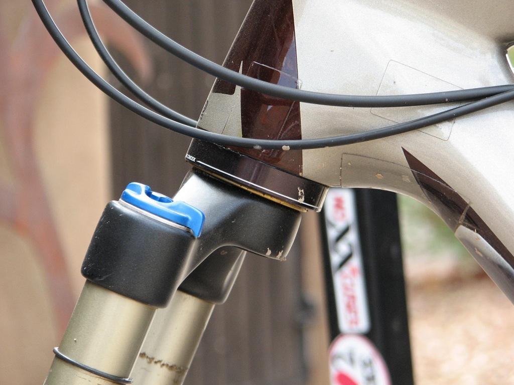 Which 125-130mm, slack Trail bike?-rem-angleset-14-.jpg