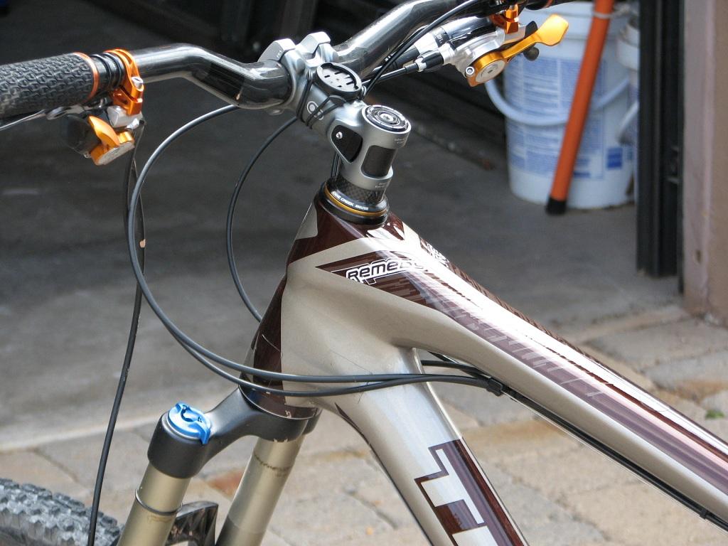Which 125-130mm, slack Trail bike?-rem-angleset-5-.jpg