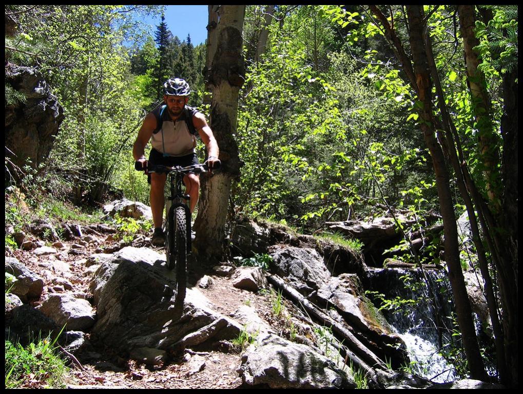 The NM Trail Pix Thread-rem3.jpg