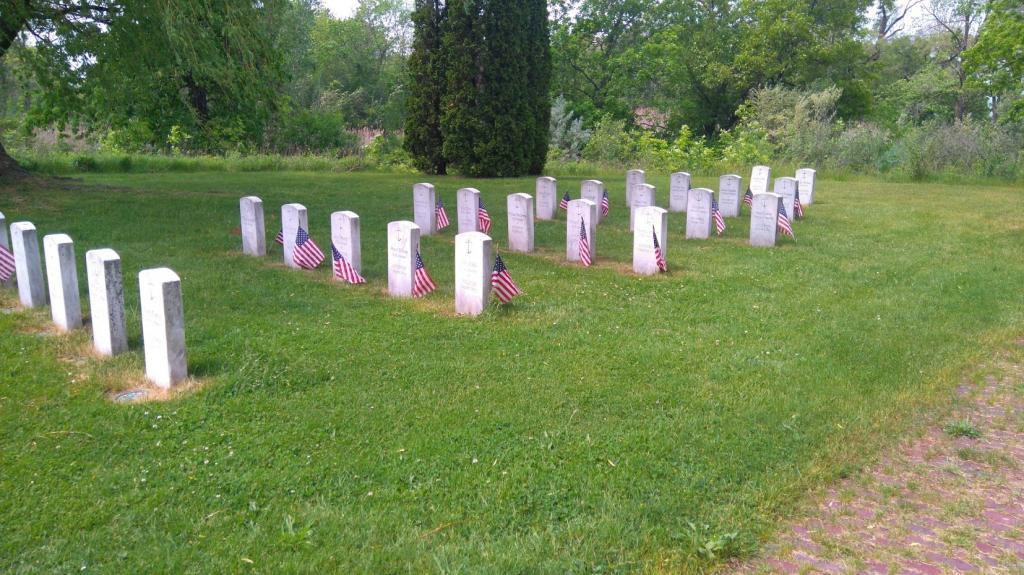 Remembrance/Veterans Day-remberance.jpg