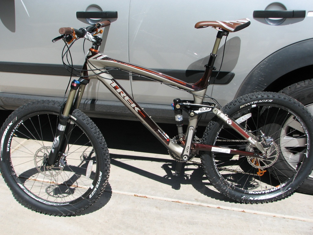 Post a PIC of your latest purchase [bike related only]-remedy-2-resize.jpg