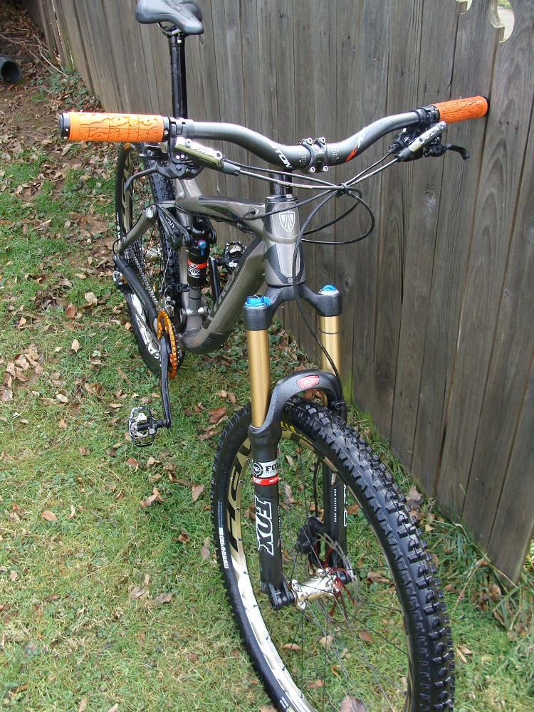 Paid SPAM: 2012 Remedy 9-remedy-9-bike-3.jpg-023.jpg