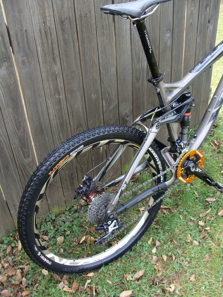 Paid SPAM: 2012 Remedy 9-remedy-9-bike-4.jpg