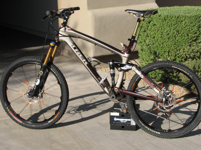 Photos of your TREK'S-remedy-dialed-28-.jpg