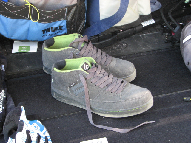 Grippiest combination of flat pedals/shoes for AM riding.-remedy-dialed-51-.jpg