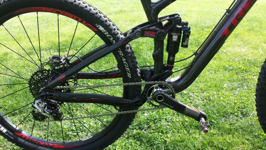 Trek Remedy 9.8 shock conversion Monarch RC3 Plus-remedy.jpg