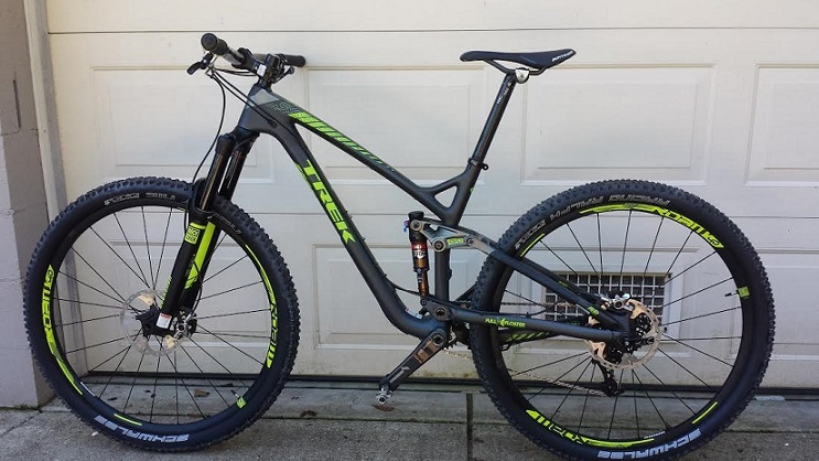 Post Pictures of your 29er-remedy29.jpg