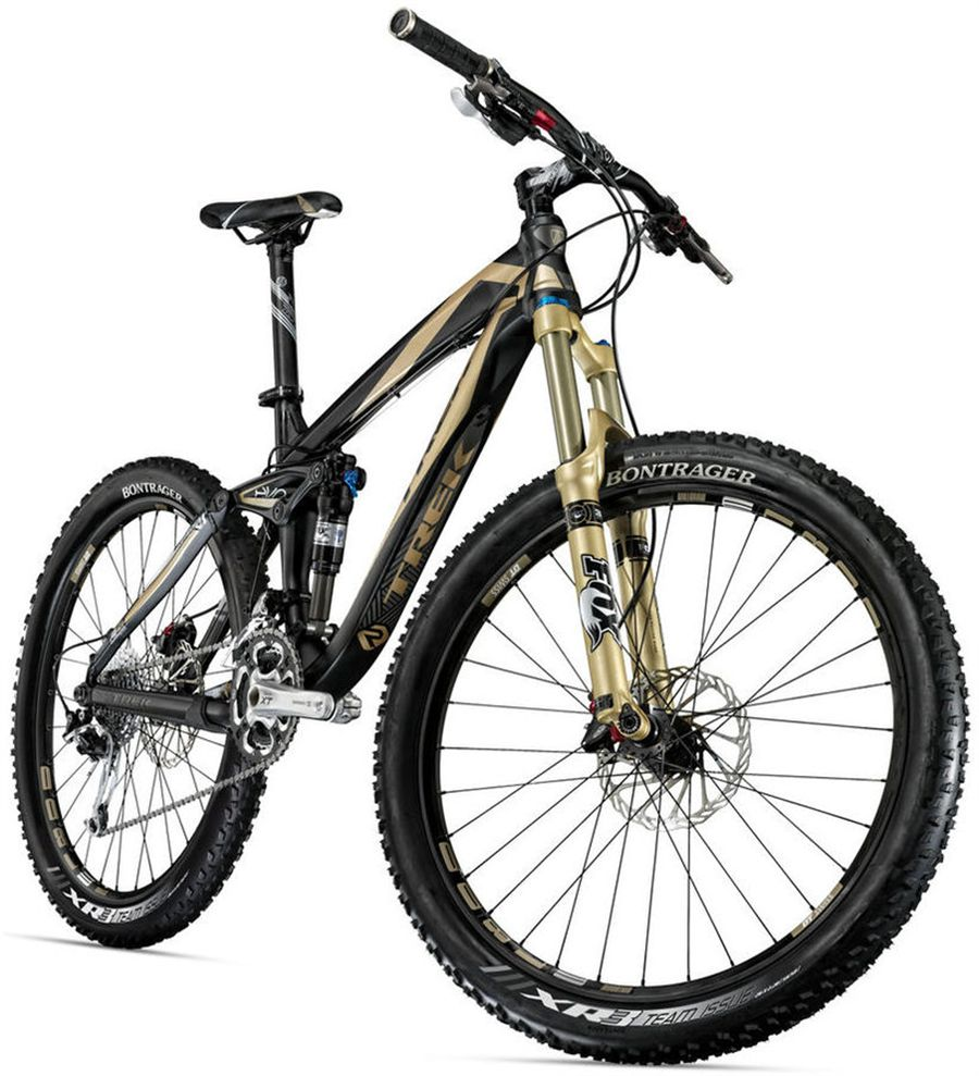 Post a PIC of your latest purchase [bike related only]-remedy9_angle_1.jpg