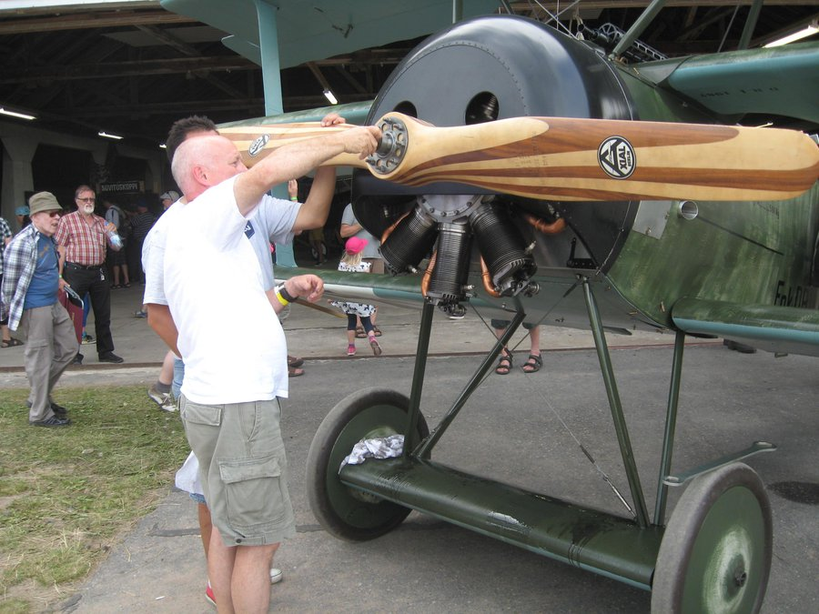 Airshow photography...-removing_prop_from_fokker_dr_i_replica_by_perttime-d7rr57q.jpg