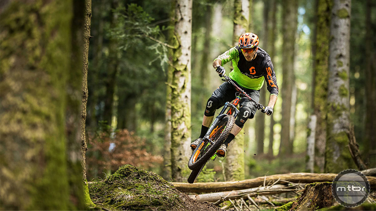 Remy-Absalon-Chasing-Trail-3