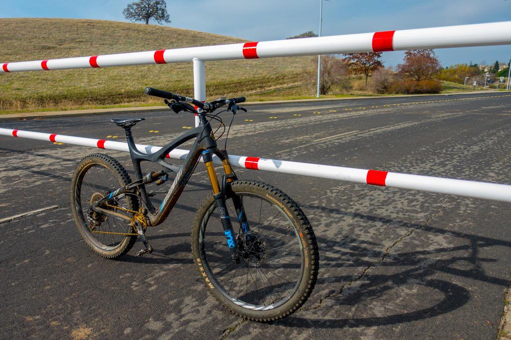 Post Your Gravel Bike Pictures-render-01981.jpg
