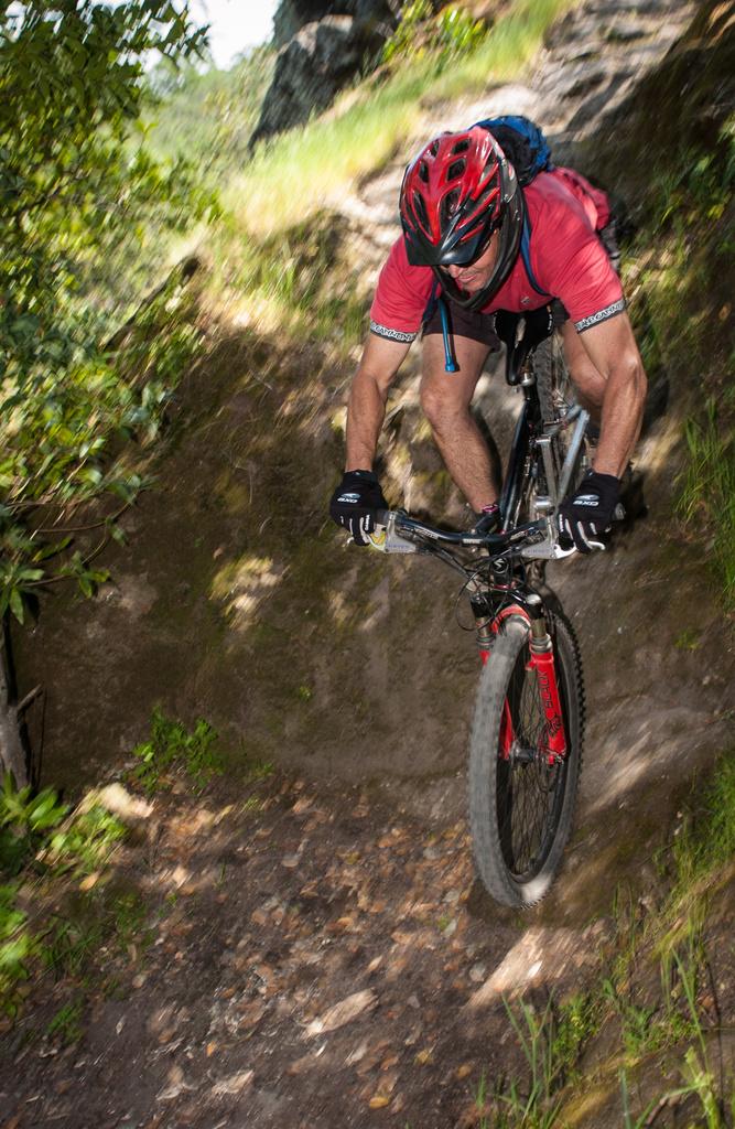 Biking Photography Survey!-render-1166.jpg