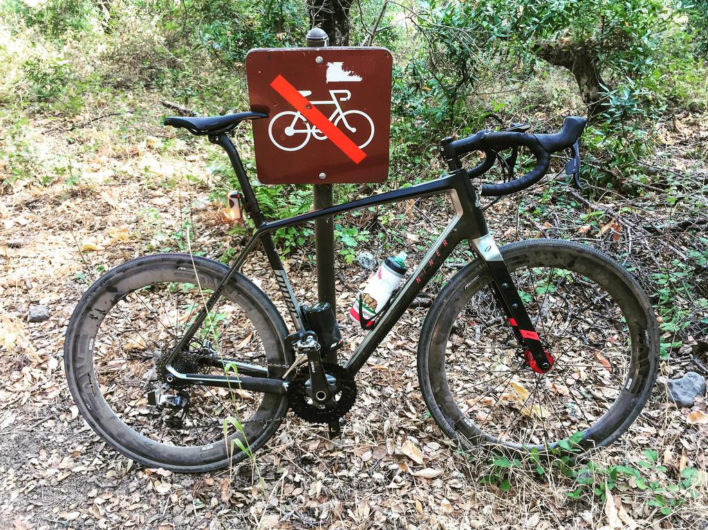 Post Your Gravel Bike Pictures-render-2.jpg