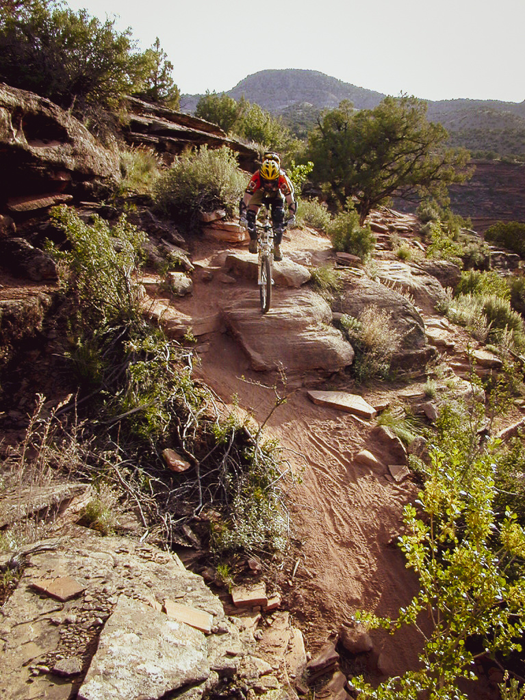 Biking Photography Survey!-render-2153.jpg