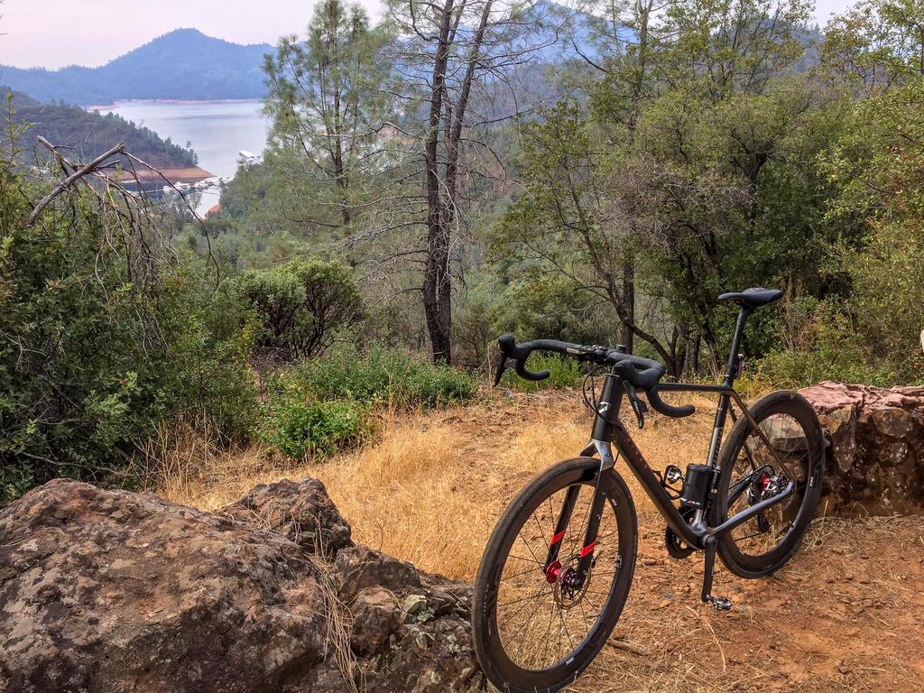 Post Your Gravel Bike Pictures-render-9844.jpg
