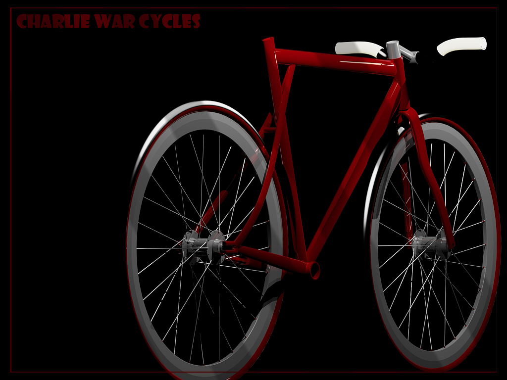 3D bicycle and frame design-render-f25.jpg