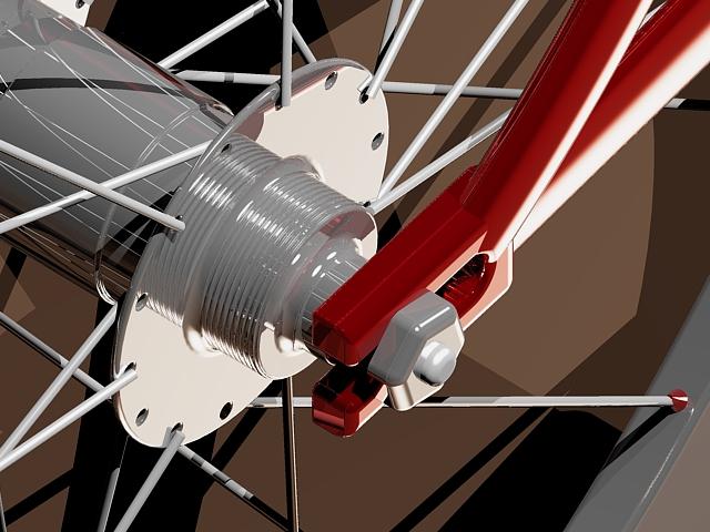 3D bicycle and frame design-render-f30.jpeg