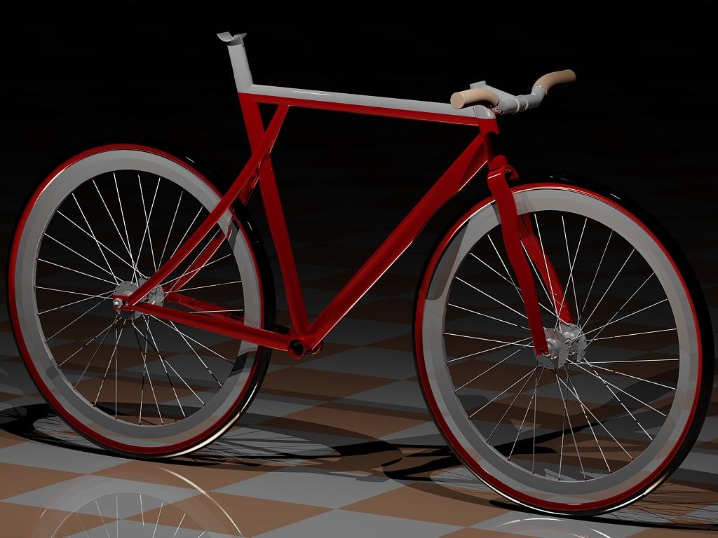 3D bicycle and frame design-render-f32.jpeg