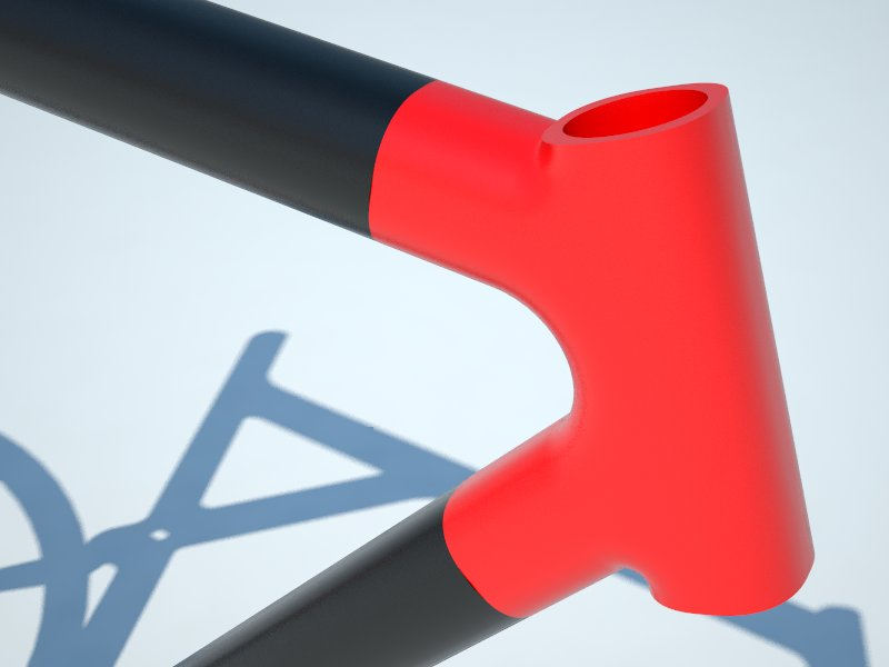 3D bicycle and frame design-render1.jpg