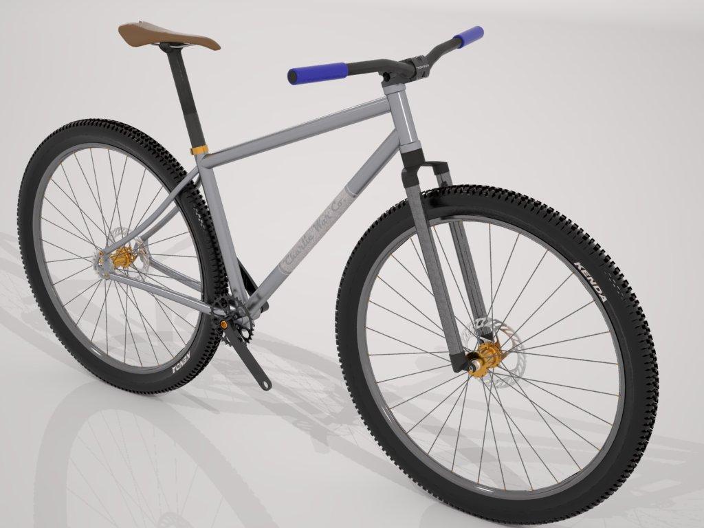 3D bicycle and frame design-render11.jpg