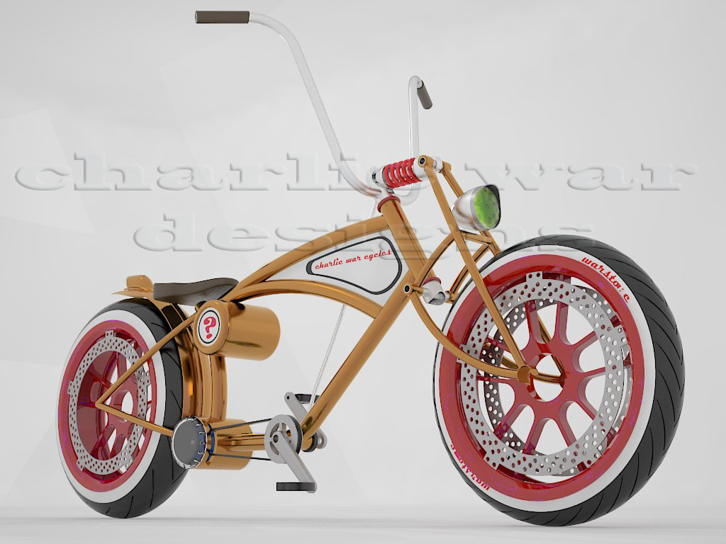 3D bicycle and frame design-render11copia.jpg