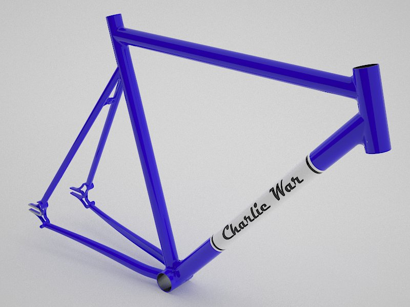 3D bicycle and frame design-render12.jpg