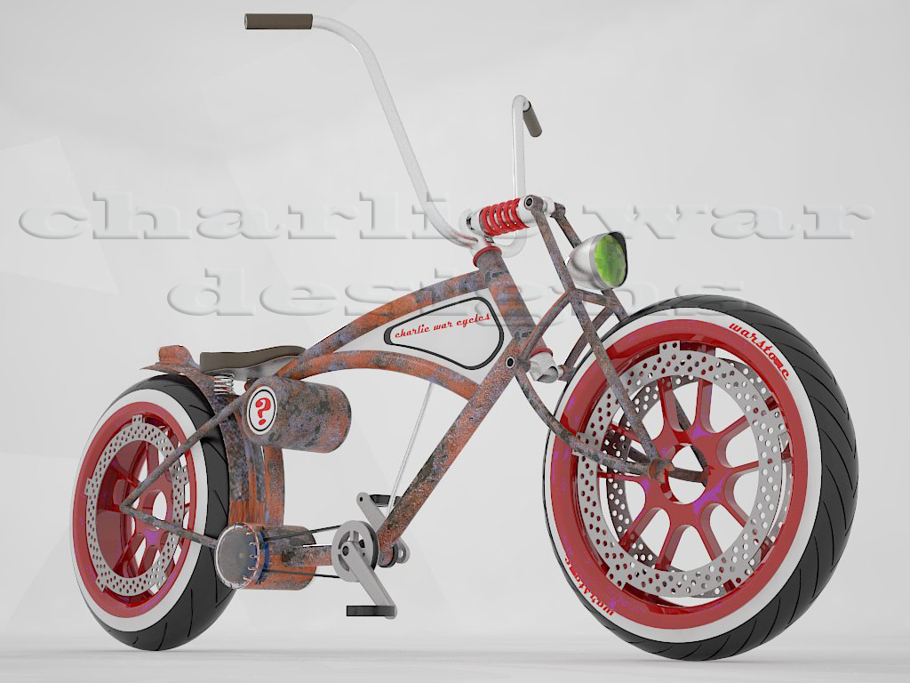 3D bicycle and frame design-render12copia.jpg