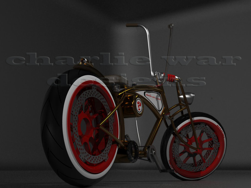 3D bicycle and frame design-render13copia.jpg