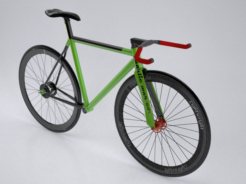 3D bicycle and frame design-render14.jpg