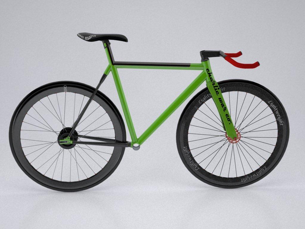 3D bicycle and frame design-render15.jpg