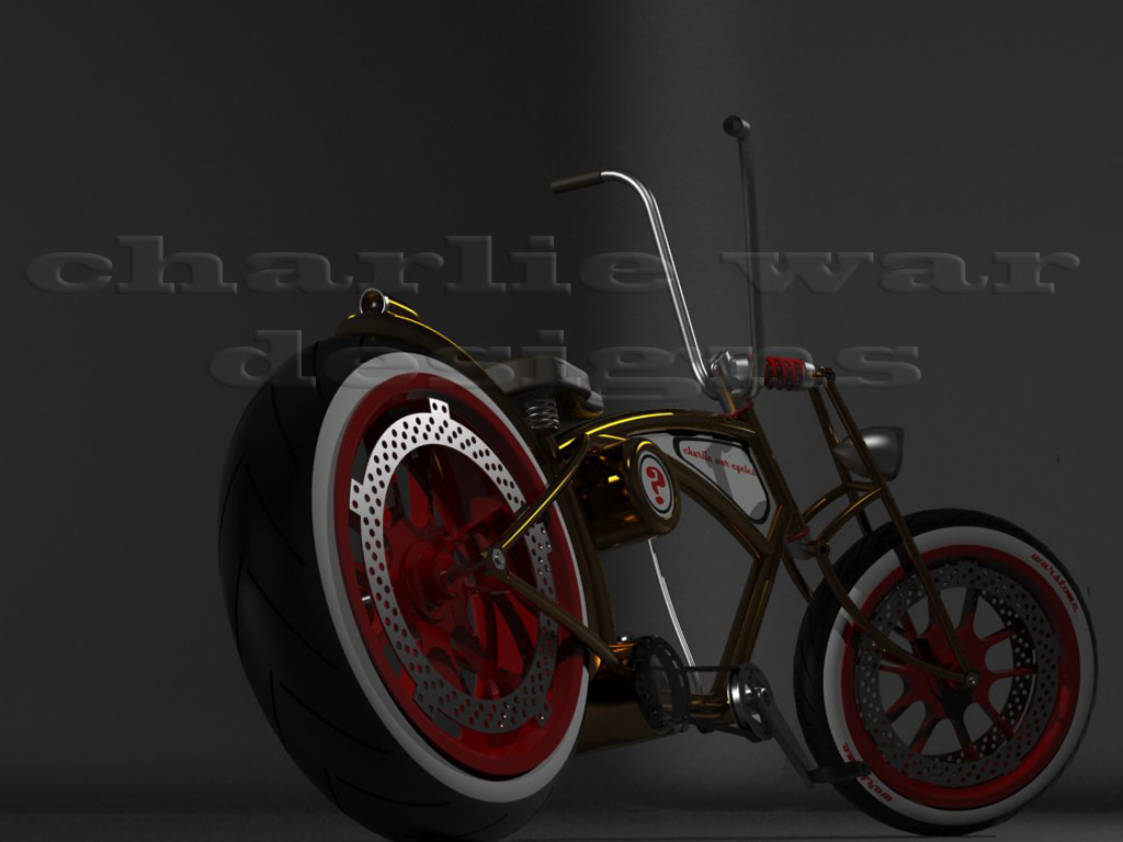 3D bicycle and frame design-render15copia.jpg