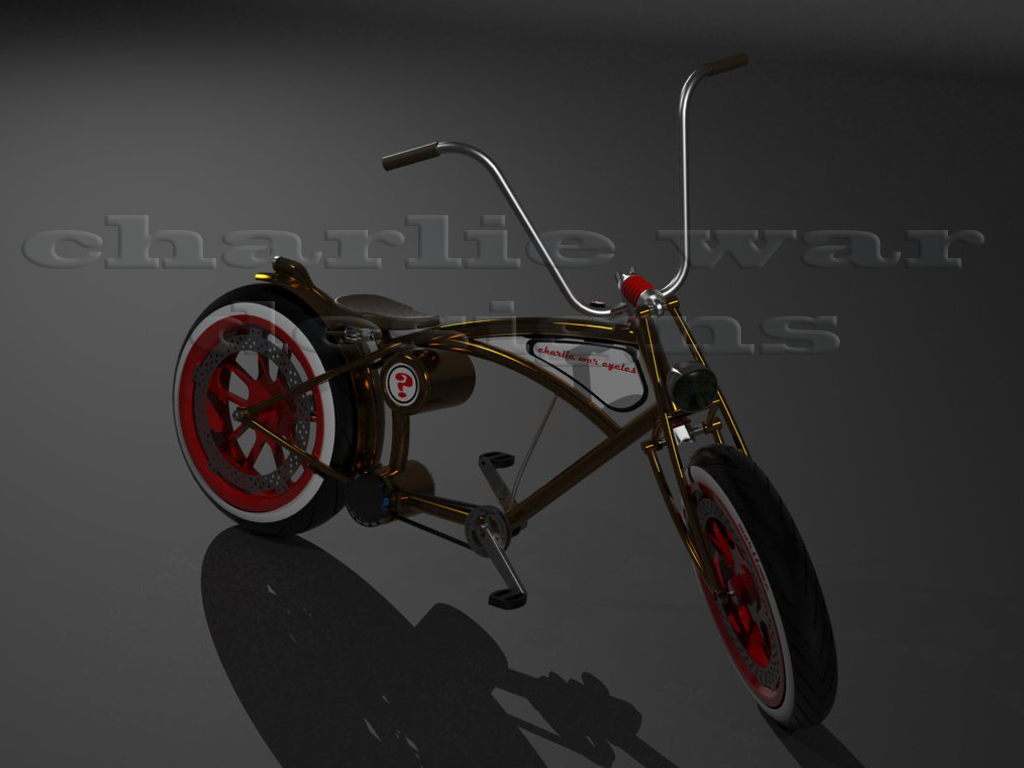 3D bicycle and frame design-render16copia.jpg