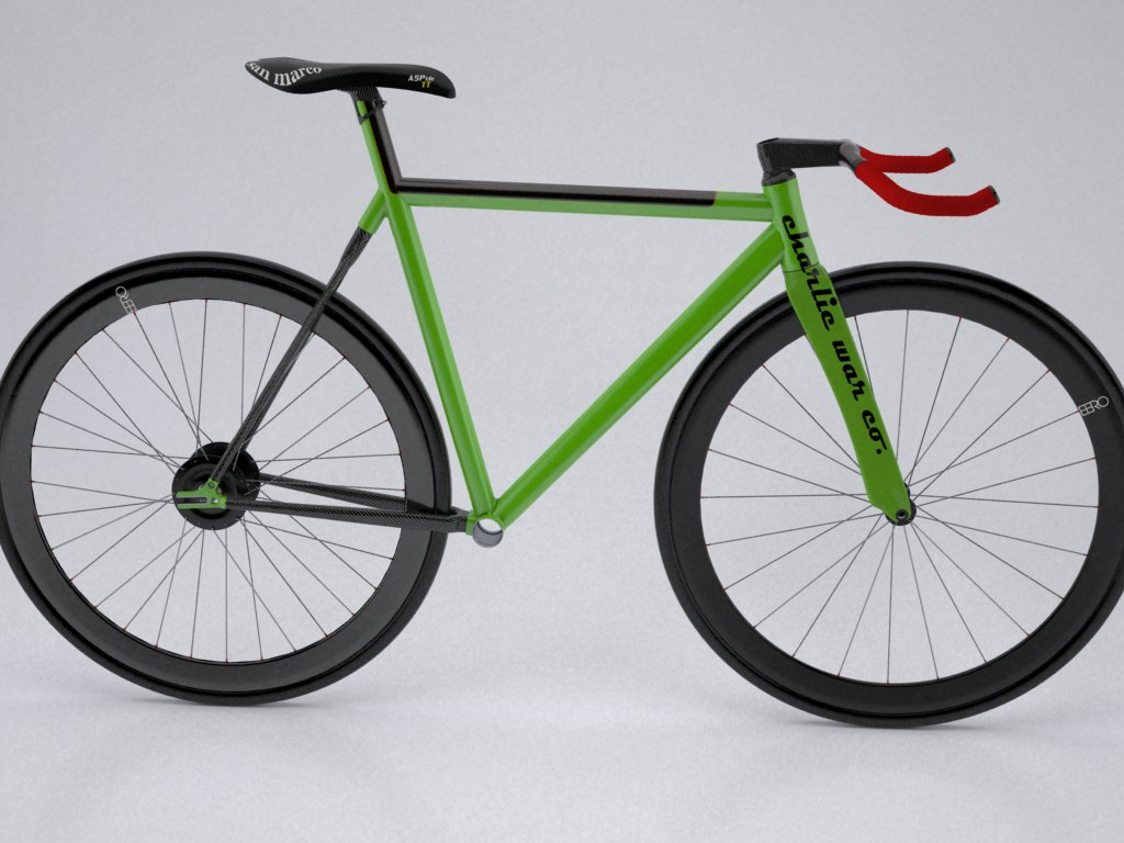3D bicycle and frame design-render17.jpg