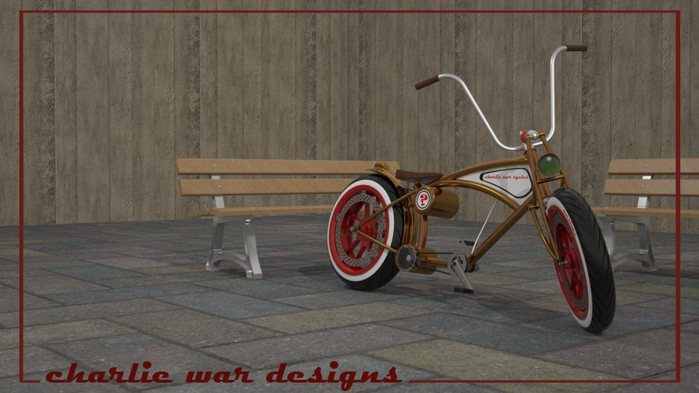 3D bicycle and frame design-render19copia-copia.jpg