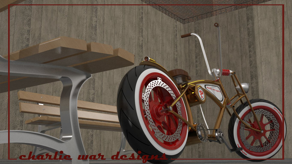 3D bicycle and frame design-render20copia-copia.jpg