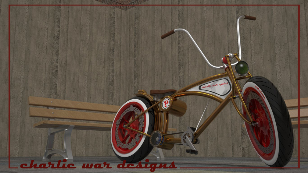 3D bicycle and frame design-render21copia.jpg