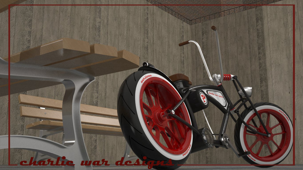 3D bicycle and frame design-render22copia.jpg