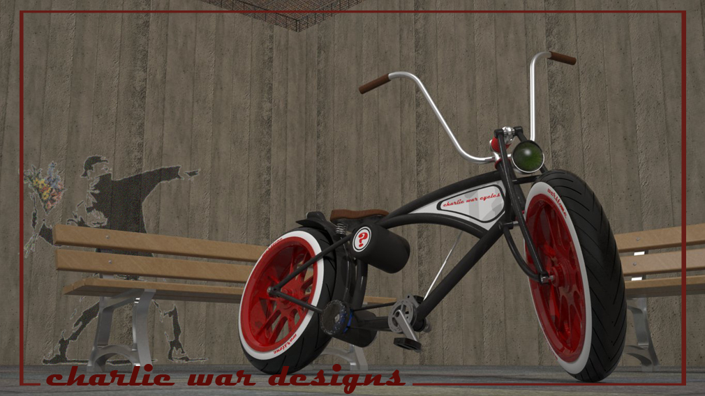 3D bicycle and frame design-render23copia.jpg