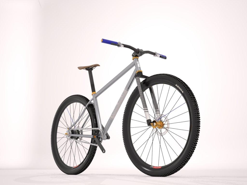 3D bicycle and frame design-render24.jpg