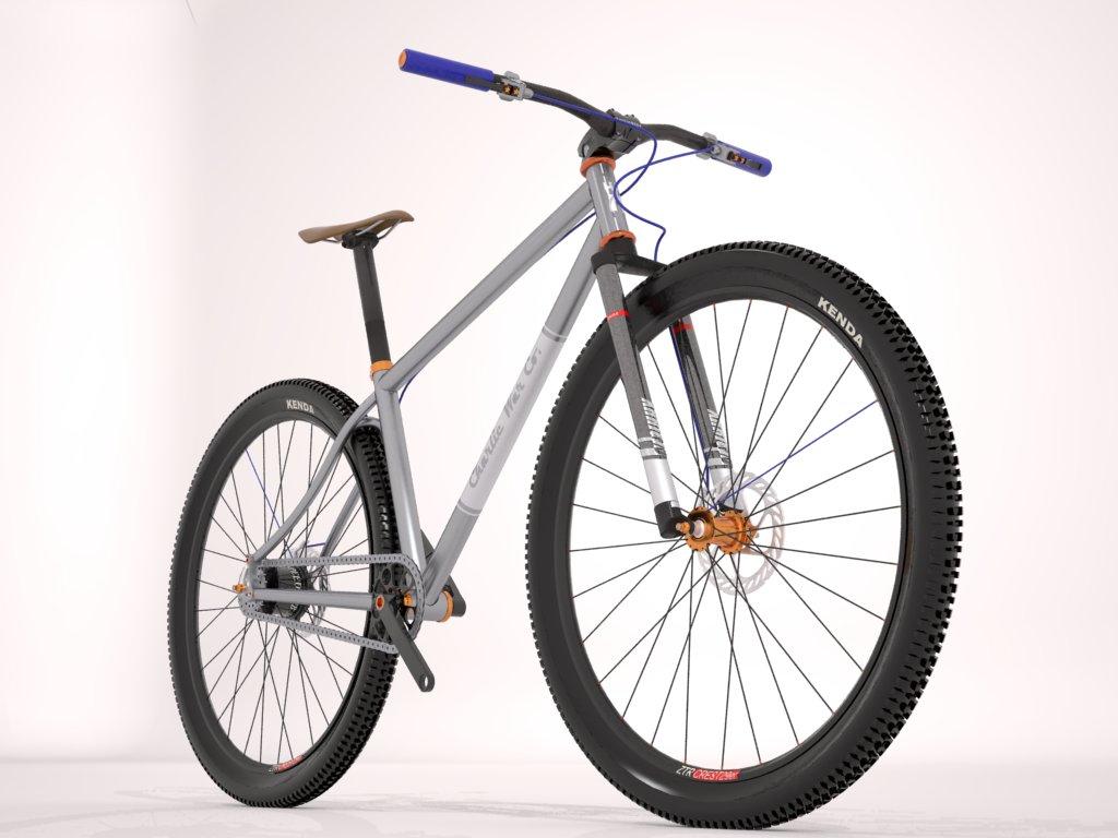 3D bicycle and frame design-render29.jpg
