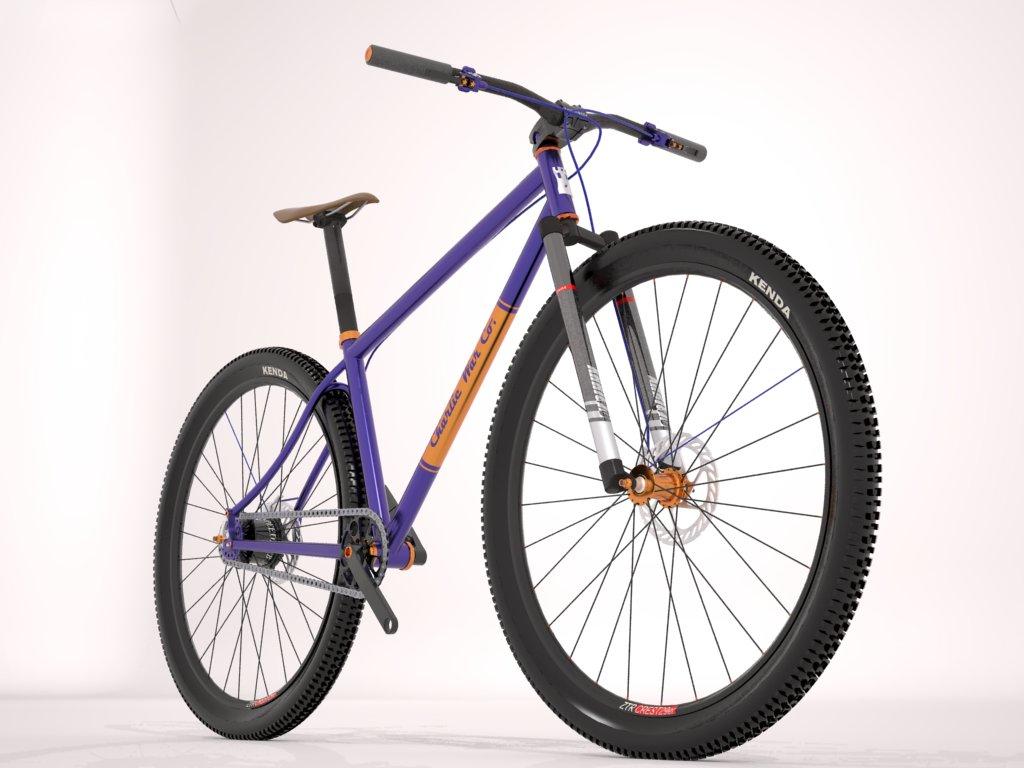 3D bicycle and frame design-render31.jpg