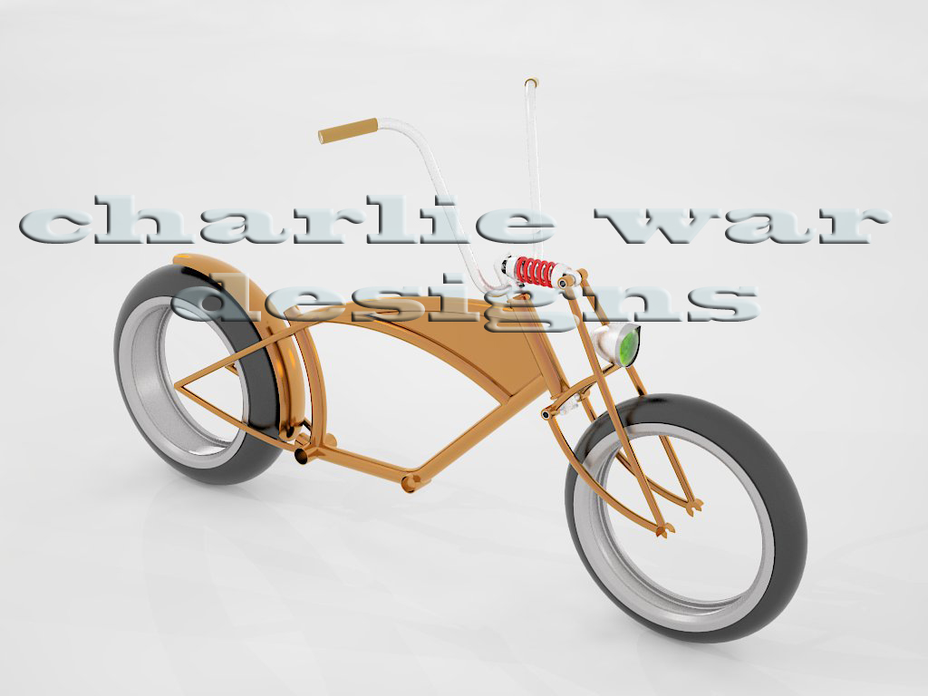 3D bicycle and frame design-render4copia.jpg