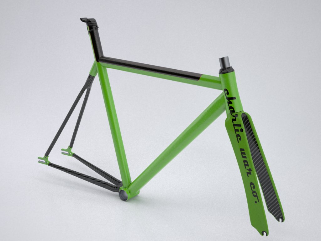 3D bicycle and frame design-render7.jpg