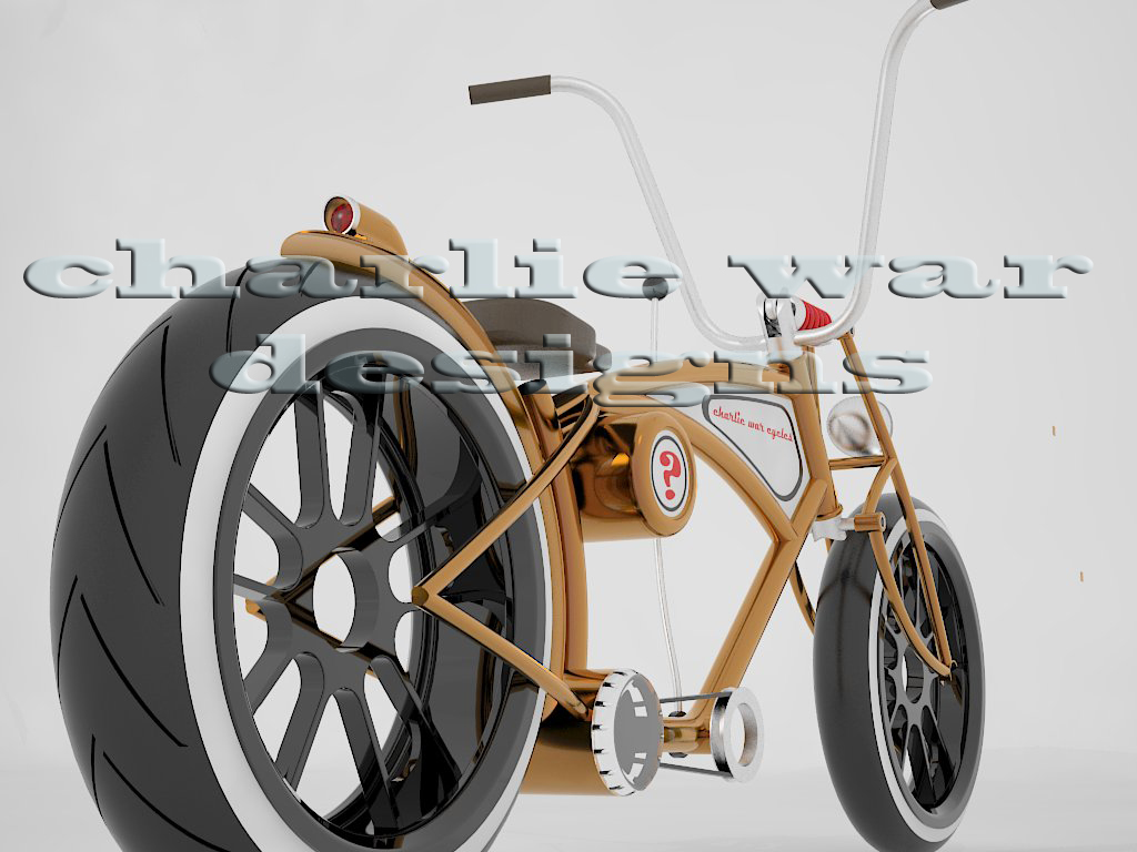 3D bicycle and frame design-render9copia.jpg
