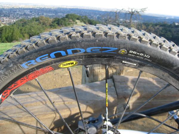 rendez_tires