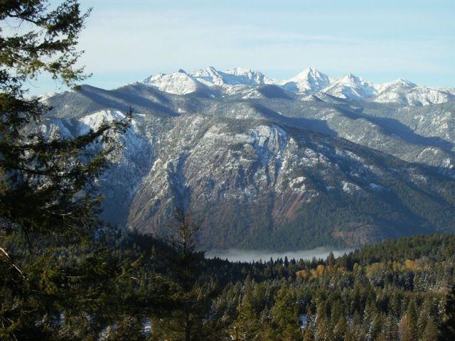 Higher Elevation Ride On Mtbrcom - Higher elevation