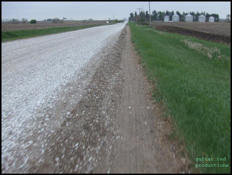 Trans Iowa Chatter-renegade-gents-race-2012-024.jpg
