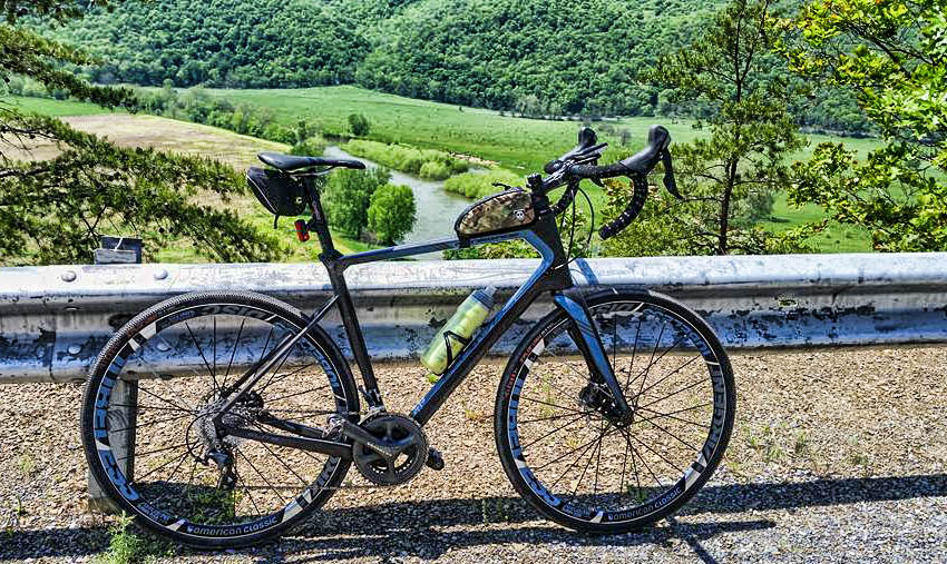 Post Your Gravel Bike Pictures-renegade-maiden-voyage-1.jpg
