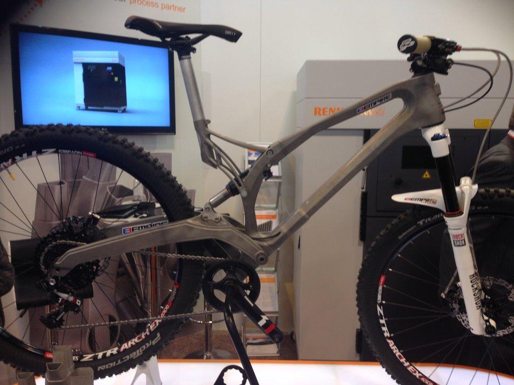 Next Game Changer?-renishaw-bike.jpg